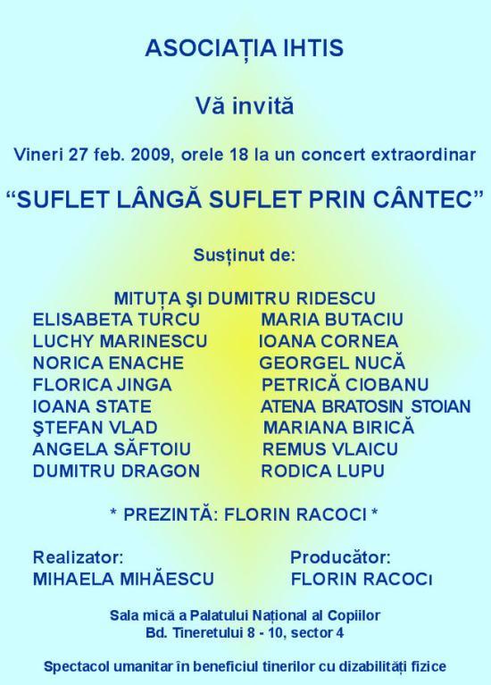 invitatie3