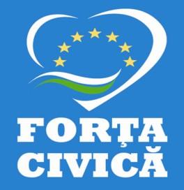 FORTA CIVICA