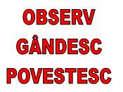 OBSERV-GANDESC