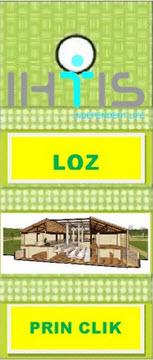 LOZ IHTIS