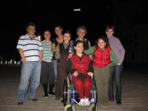 echipa-brasov